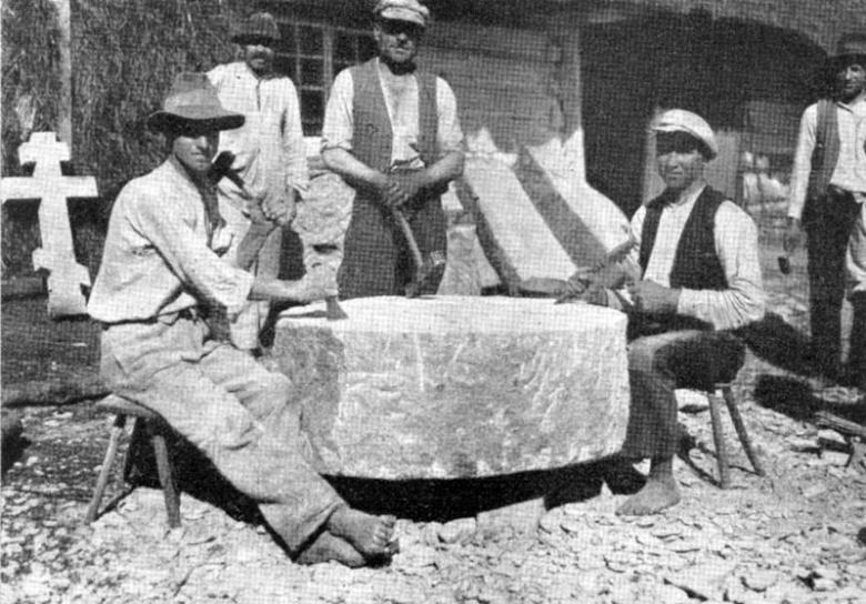 kamieniarstwo-na-lemkowszczyznie